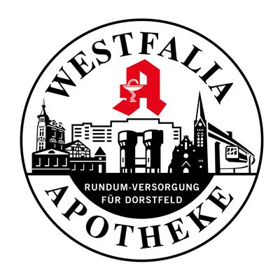 Westfalia-Apotheke Dortmund